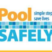 Pool Safely Tip Card