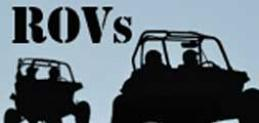 ROV Voluntary Standards