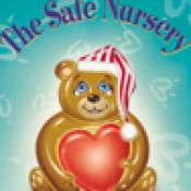 The Safe Nursery