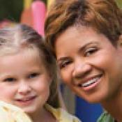 Child Care Professionals and SaferProducts.gov