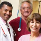 Health Care Professionals and SaferProducts.gov