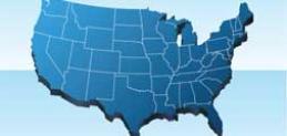 State ATV Information