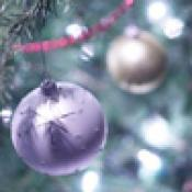 Holiday Decoration Safety Tips