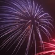 Fireworks Fact Sheet