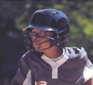 Play Safe. Wear a Helmet