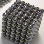 Ingested Magnets Can Cause Serious Intestinal Injuries