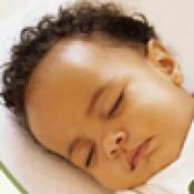 Guía para proveedores de servicios de cuidado de niños