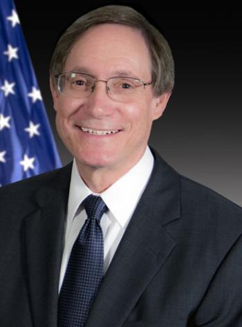 Robert S. Adler