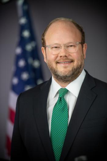Peter A. Feldman
