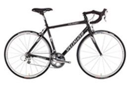 Specialized Bicycle Components Recalls Bicycles Due to Fall Hazard