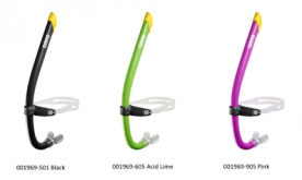 Arena North America Recalls Swim Snorkels Due to Choking Hazard