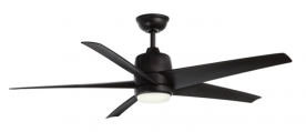 King of Fans Recalls Hampton Bay Mara Ceiling Fans Due to Injury Hazard; Sold Exclusively at Home Depot