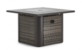 Fire Pit Tables Sold Exclusively at Big Lots Recalled Due to Fire Hazard; Manufactured by Sunjoy