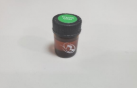 Organic Aromas Recalls Wintergreen Essential Oil Due to Failure to Meet Child Resistant Packaging Requirements; Risk of Poisoning (Recall Alert)