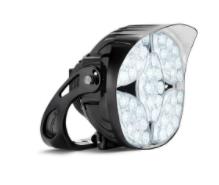 Cooper Lighting Recalls Light Fixtures Due to Injury Hazard (Recall Alert)