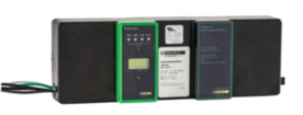 Schneider Electric Recalls Surgeloc™ Surge Protection Devices Due to Fire Hazard