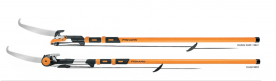 Fiskars Brands Recalls 16 Foot Pole Saw/Pruners Due to Laceration Hazard