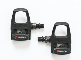 Peloton Recalls PR70P Bike Pedals Due to Laceration Hazard (Recall Alert)