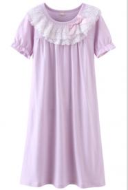 ASHERANGEL Recalls Children's Sleepwear Due to Violation of Federal Flammability Standard; Sold Exclusively at Amazon.com (Recall Alert)