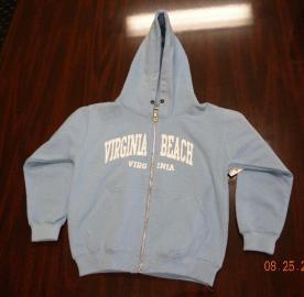Picture of Recalled Sweatshirt - Grey