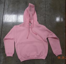 Picture of Recalled Sweatshirt - Pink