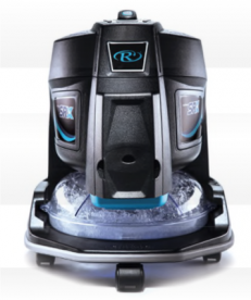 Rexair Recalls to Repair Rainbow SRX Vacuums Due to Fire and Burn Hazards