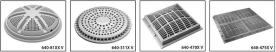 Waterway Plastics Recalls Certain Drain Covers Due to Incorrect Ratings