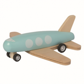 Manhattan Toy Recalls Toy Planes Due to Choking Hazard