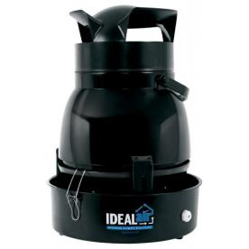 Hawthorne Hydroponics Recalls Humidifiers Due to Fire and Shock Hazards