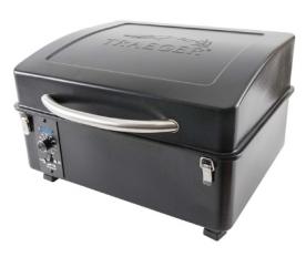 Traeger Grills Recalls Wood Pellet Grills Due to Fire Hazard