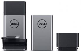 Dell Recalls Hybrid Power Adapters Sold with Power Banks Due to Shock Hazard