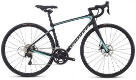 Specialized Recalls Bicycles with Steerer Tube Collars Due to Fall and Injury Hazards