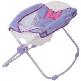 Dorel Juvenile Group USA Recalls Inclined Sleepers Due to Safety Concerns About Inclined Sleep Products