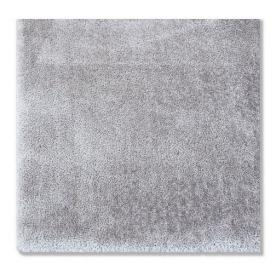 At Home Recalls Shag Rugs Due to Violation of Federal Flammability Standard; Fire Hazard