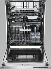 ASKO Recalls Dishwashers Due to Fire Hazard