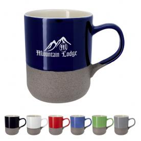 Hit Promotional Products Recalls Ceramic Mugs Due to Burn and Laceration Hazards