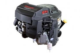 Kawasaki Motors USA Recalls Lawn Mower Engines Due to Burn and Fire Hazards (Recall Alert)