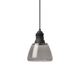 Generation Brands Recalls Glass Pendant Light Fixtures Due to Risk of Injury