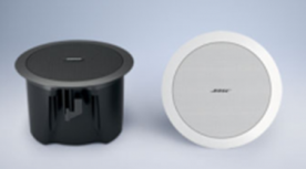 Bose Recalls EdgeMax® and FreeSpace® Loudspeakers Due to Injury Hazard (Recall Alert)