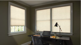 Levolor Recalls Custom Cellular Shades Due to Strangulation Hazard (Recall Alert)