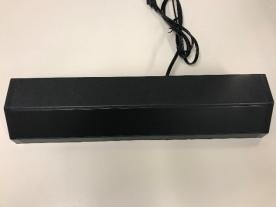 PetSmart Recalls Strip Lights for Reptile Cages Due to Fire Hazard