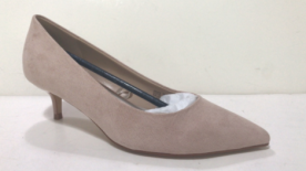 Primark Recalls Kitten Heel Court Shoes Due to High Levels of Chromium; Risk of Skin Irritation
