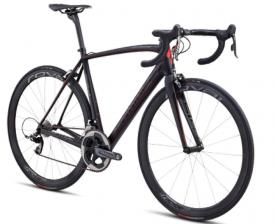 2013 S-Works Tarmac SL4 SRAM Red