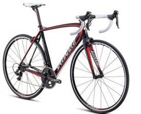 2013 Tarmac SL4 Pro