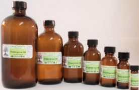 Essential Trading Post Recalls Wintergreen and Birch Essential Oils Due to Failure to Meet Child Resistant Packaging Requirement; Risk of Poisoning (Recall Alert)
