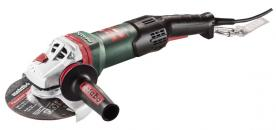 Metabo Recalls Rat Tail Angle Grinders Due to Laceration Hazard