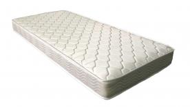 Superior Importers Recalls Mattresses Due to Violation of Federal Mattress Flammability Standard; Sold Exclusively at Amazon.com