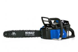 Cordless Electric Chainsaws Recalled Due to Injury Hazard; Distributed by Hongkong Sun Rise Trading