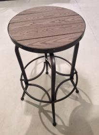 Hillsdale Furniture Recalls Bar Stools Due to Fall Hazard (Recall Alert)
