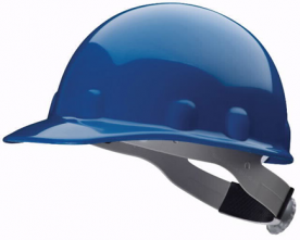 Honeywell Recalls Hard Hats Due to Risk of Head Injury